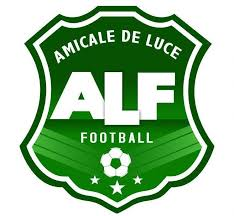 Amicale Lucé Football