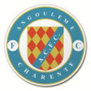 Angoulême Charente Football Club