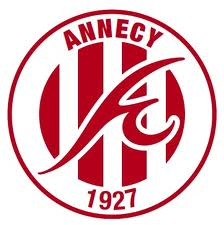 Annecy Football Club