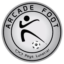 Arcade Foot-Pays Lunetier