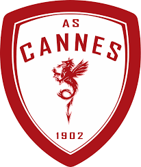 Association Sportive de Cannes