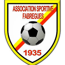 Association Sportive Fabrègues