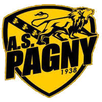 Association Sportive Pagny-sur-Moselle