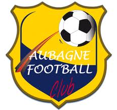 Aubagne Football Club