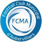 Football Club Municipal d'Aubervilliers