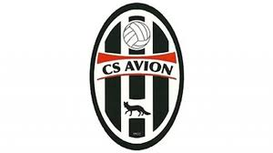 Club Sportif Avion