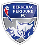 Bergerac Périgord Football Club