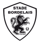 Stade Bordelais Football