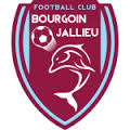 Football Club Bourgoin-Jallieu