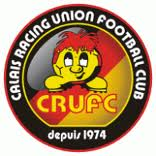 Calais Racing Union Football Club