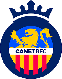 Canet Roussillon Football Club