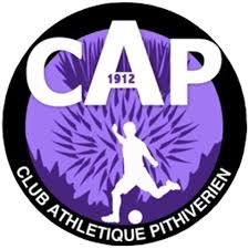 CA Pithiviers