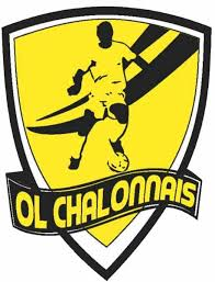 Olympique Chalons-en-Champagne