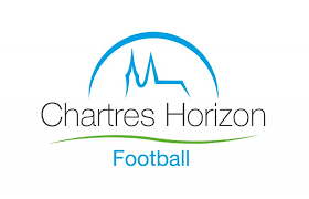 Chartres Horizon Football