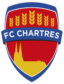 Football Club de Chartres