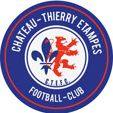 Château-Thierry-Étampes Football Club