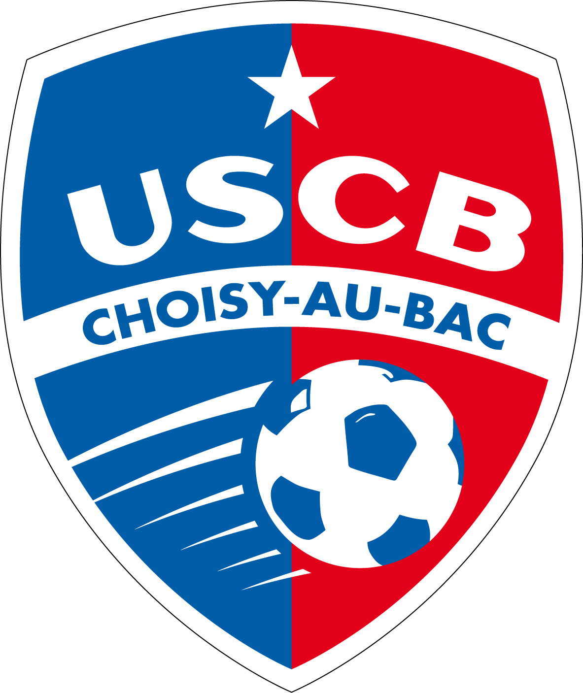 Union Sportive Choisy-au-Bac