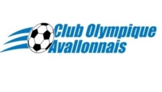 Club Olympique Avallonnais
