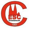 Entente Sportive de Coutances