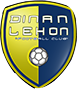 Dinan-Léhon Football Club