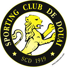 Sporting Club de Douai