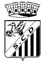 Sporting Club de Draguignan