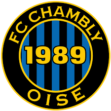 Football Club de Chambly-Thelle