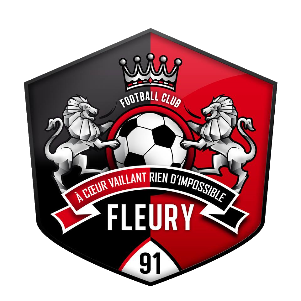 Football Club Fleury 91