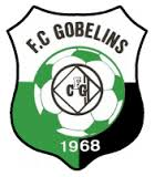Football Club Gobelins