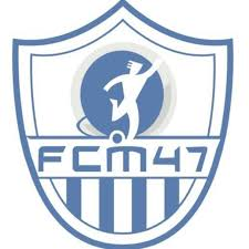 Football Club de Marmande 47