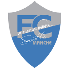 Football Club Saint-Lô Manche