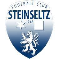 Football Club de  Steinseltz