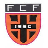 Football Club Flohimont