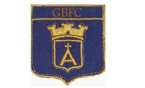 Gardanne Biver Football Club