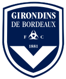Girondins de Bordeaux Football Club
