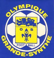 Olympique Grande-Synthe