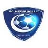 Sporting Club Hérouville