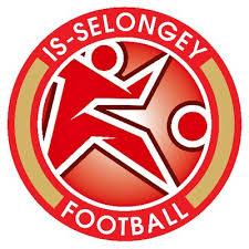 Is-Selongey Football