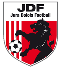 Jura Dolois Football