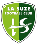 La Suze Football Club
