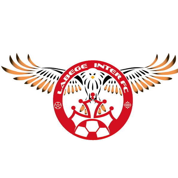 Labège Inter Football Club
