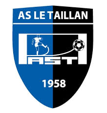 Amicale Sportive Le Taillan