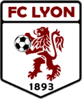 Football Club de Lyon