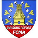 Football Club Maisons-Alfort