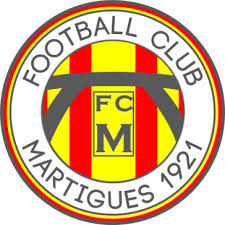 Football Club de Martigues