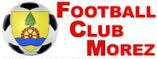 Football Club de Morez