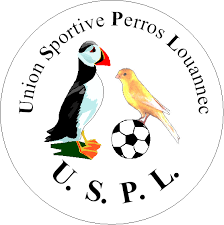 Union Sportive Perros-Louannec