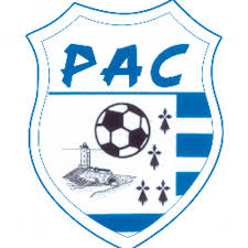 Plouzané Athletic Club Football