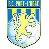 Football Club Pont-l'Abbé