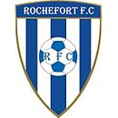 Rochefort Football Club